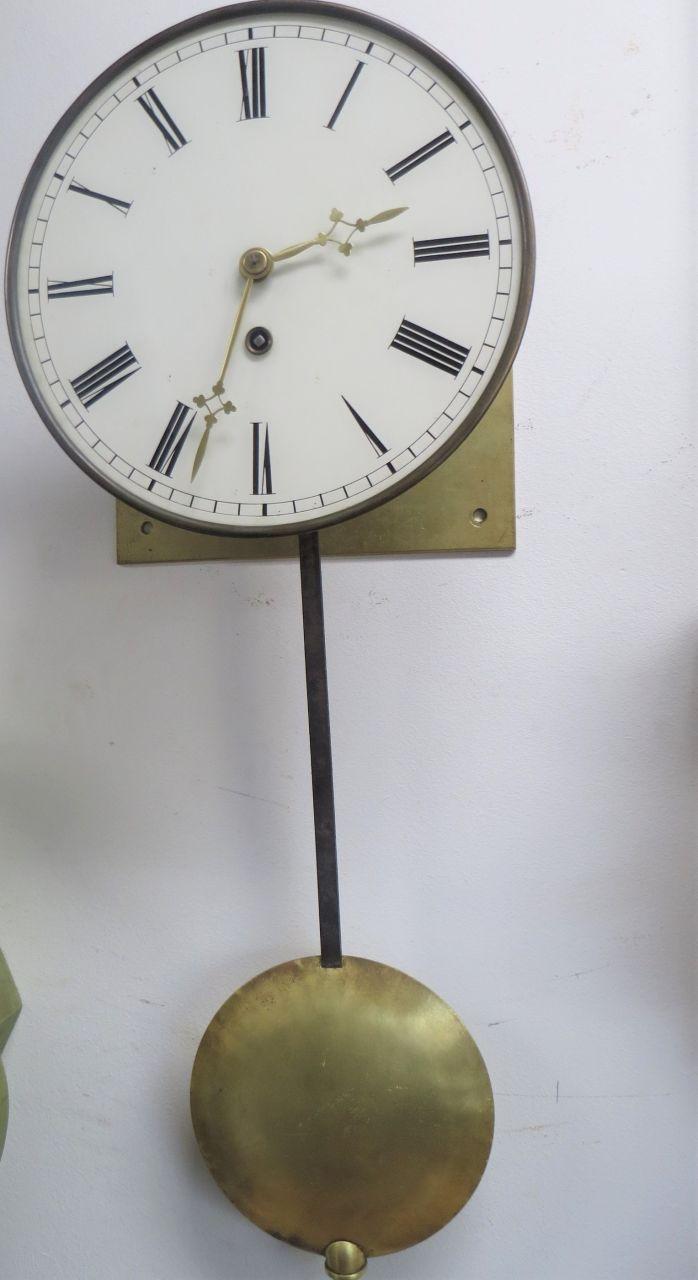 frans precisie uurwerk2